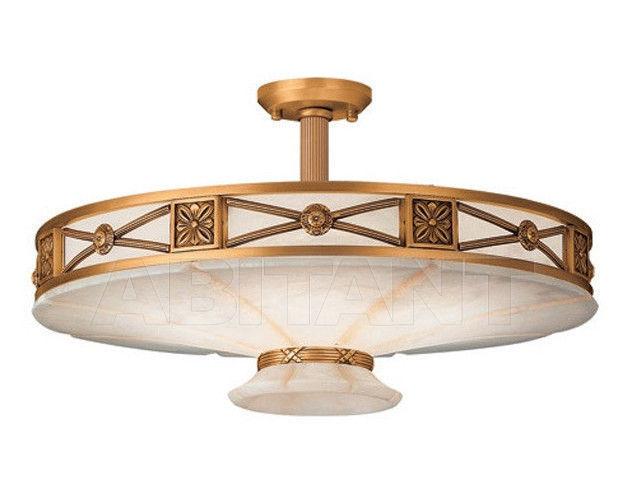 Купить Светильник Leds-C4 Alabaster 15-0261-G8-U9