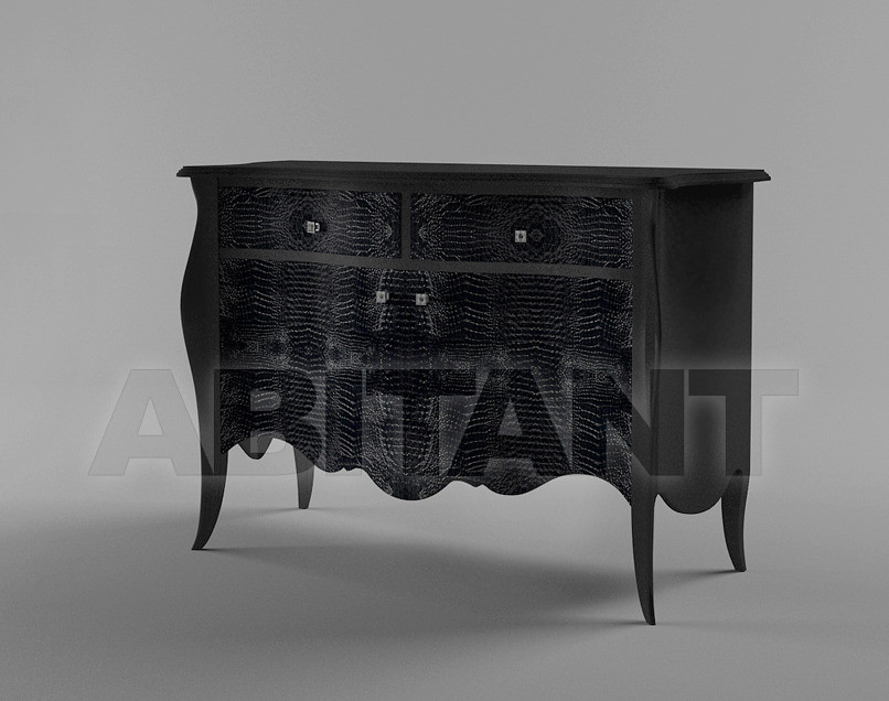 Купить Буфет DV homecollection srl Dv Home Collection 2011-2012/day Seduction buffet