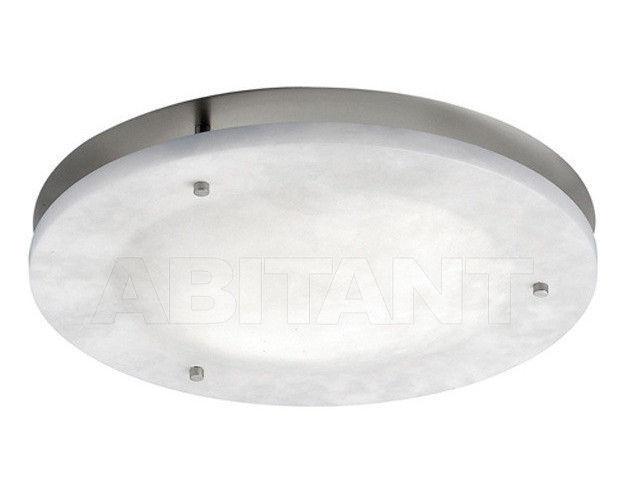 Купить Светильник Leds-C4 Alabaster 15-0347-81-55