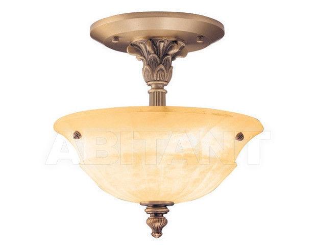 Купить Светильник Leds-C4 Alabaster 15-0389-G8-87