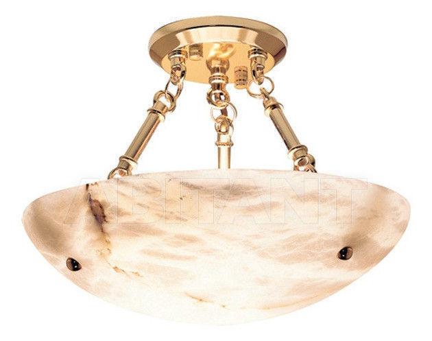 Купить Светильник Leds-C4 Alabaster 15-0426-01-55