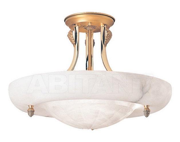 Купить Светильник Leds-C4 Alabaster 15-1858-I1-55