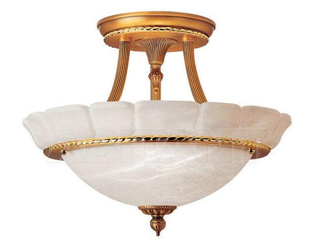 Купить Светильник Leds-C4 Alabaster 15-2280-I1-55