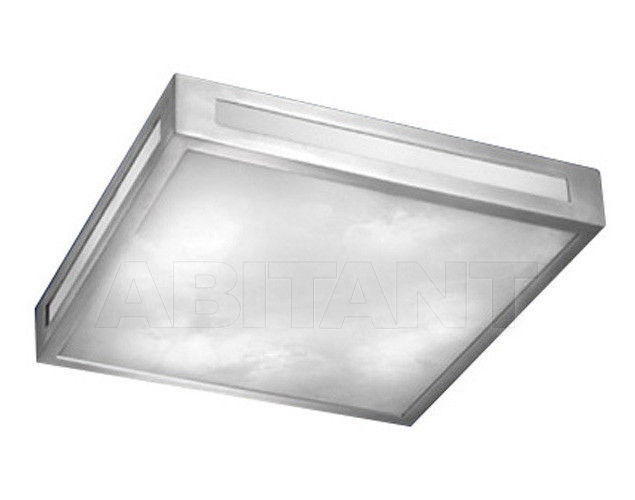 Купить Светильник Leds-C4 Alabaster 15-2345-S2-55