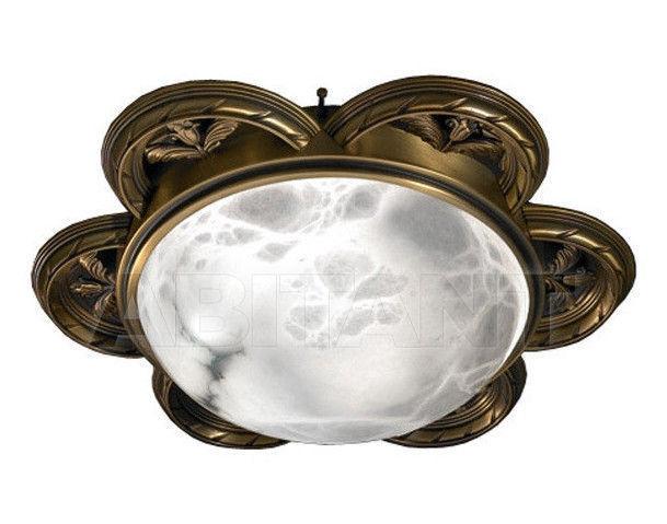 Купить Светильник Leds-C4 Alabaster 15-2719-G8-55