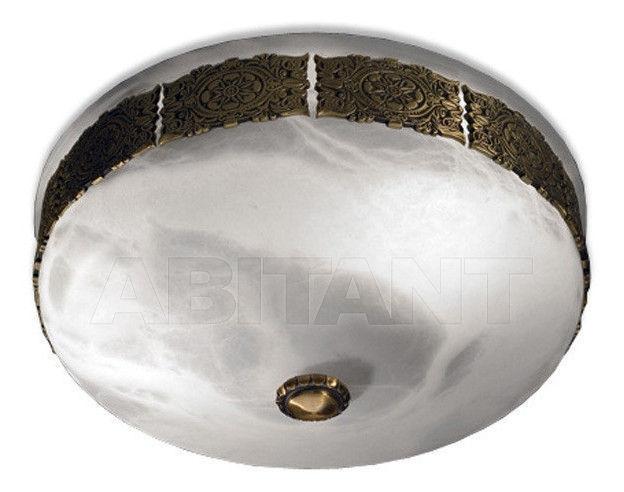 Купить Светильник Leds-C4 Alabaster 15-2721-G8-55