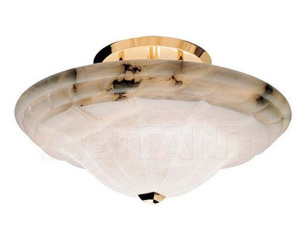 Купить Светильник Leds-C4 Alabaster 15-6258-01-55