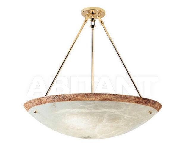 Купить Светильник Leds-C4 Alabaster 00-0436-01-98