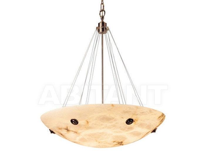 Купить Светильник Leds-C4 Alabaster 00-0694-50-87