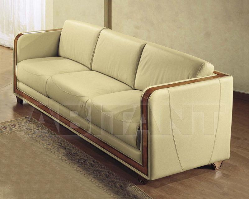 Купить Диван VERA Camelgroup Classic Sofas 2011 3 Seater VERA