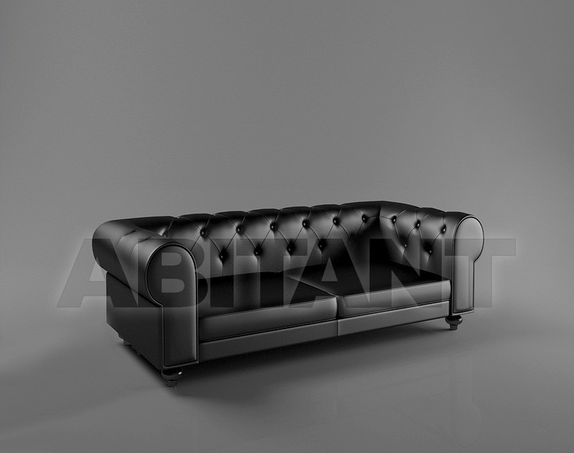 Купить Диван Style DV HOME COLLECTION Dv Home Collection 2011-2012/day Style sofa