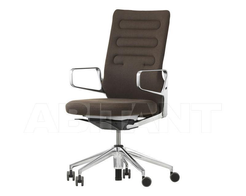 Купить Кресло AC 5 Work Vitra. 2018 421 025 14