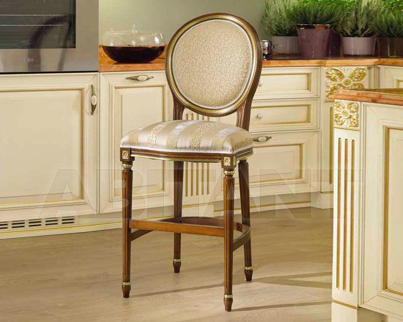 Барный стул бежевый marconcini sgabello каталог элитных стульев