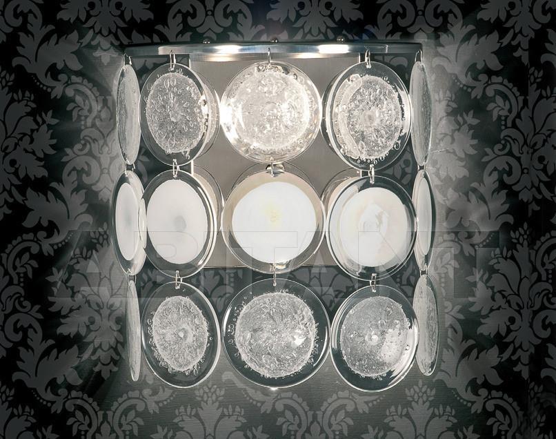 Купить Светильник настенный Jago Anni 70 NCL 172 B T