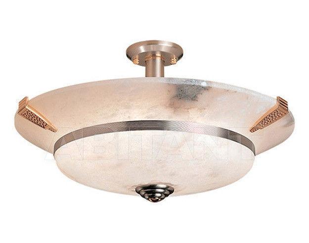 Купить Светильник Leds-C4 Alabaster 15-1635-I1-55