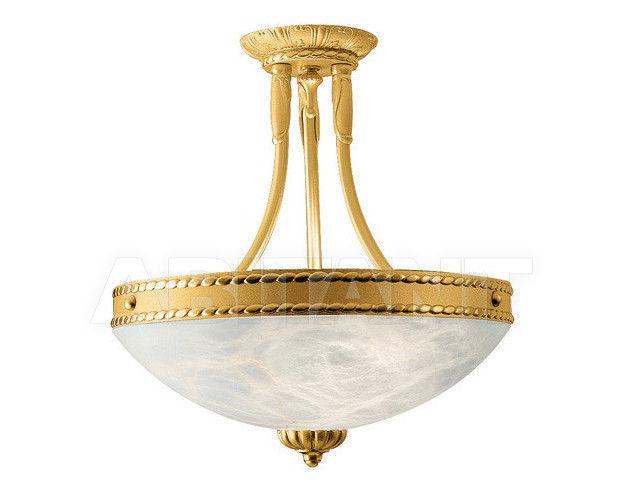 Купить Светильник Leds-C4 Alabaster 15-1762-P6-55
