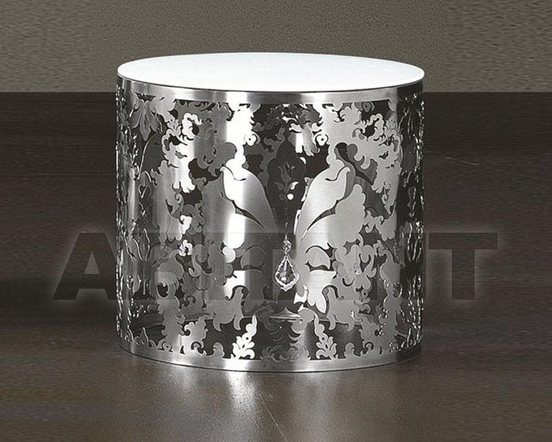 Купить Столик кофейный KAMELIA 50 Rugiano Il Giorno 9050/50