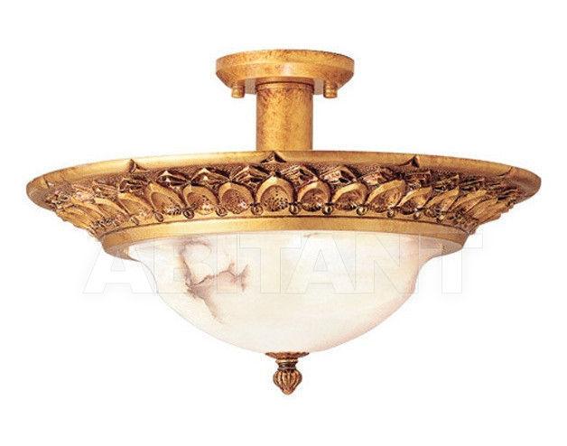 Купить Светильник Leds-C4 Alabaster 15-2239-S4-55
