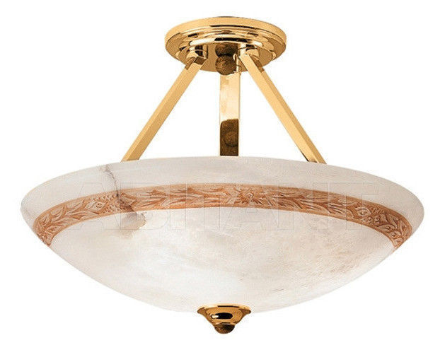 Купить Светильник Leds-C4 Alabaster 15-2246-B2-98