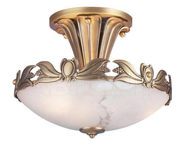 Купить Светильник Leds-C4 Alabaster 15-2527-G8-55