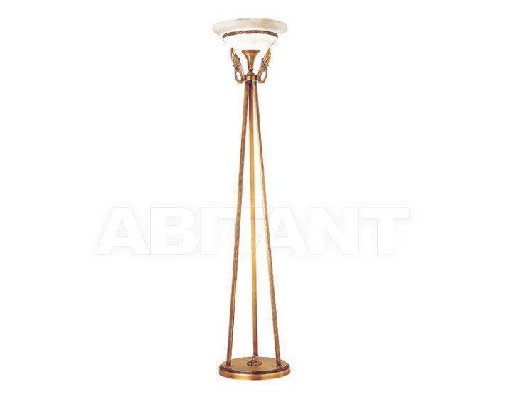 Купить Торшер Leds-C4 Alabaster 25-1304-G8-55