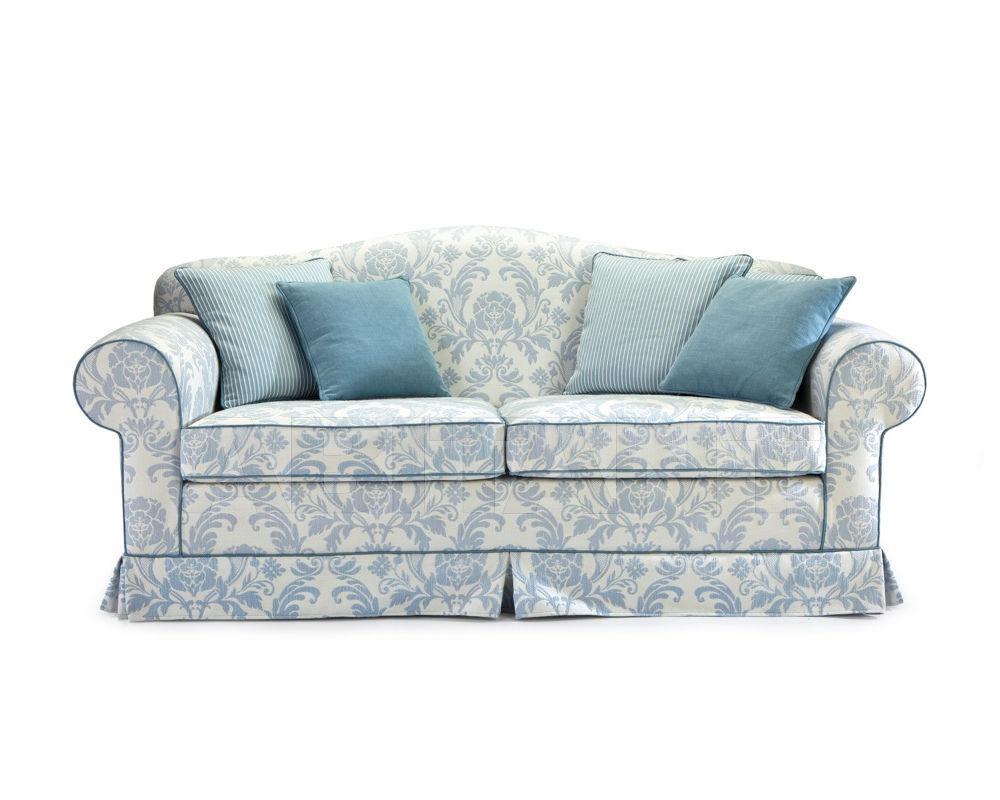 Купить Диван Exedra furniture srl Countrylife Collection Viola