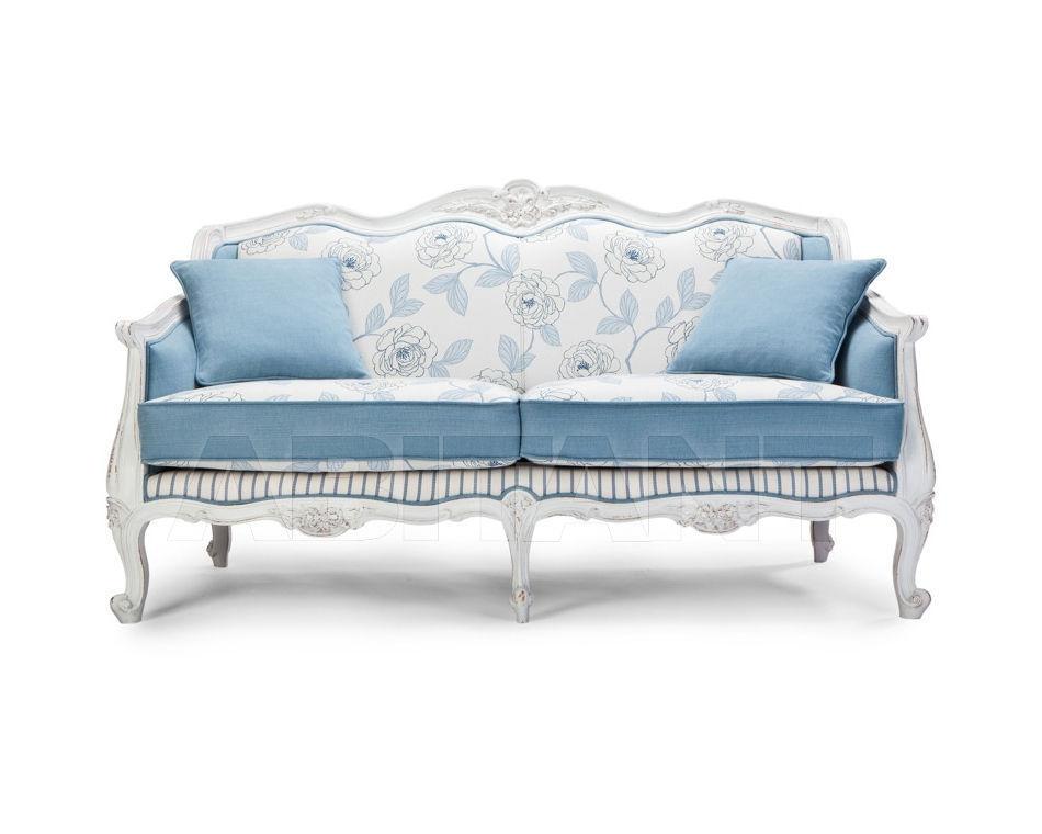 Купить Диван Exedra furniture srl Countrylife Collection Oleandro