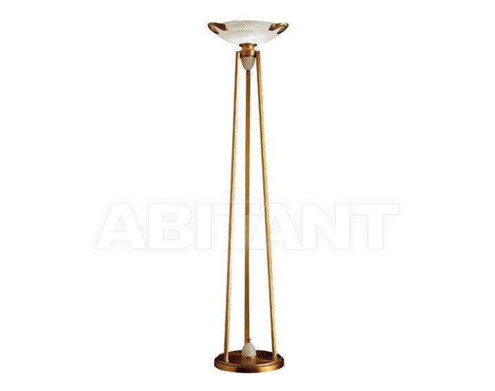 Купить Торшер Leds-C4 Alabaster 25-1765-G8-55