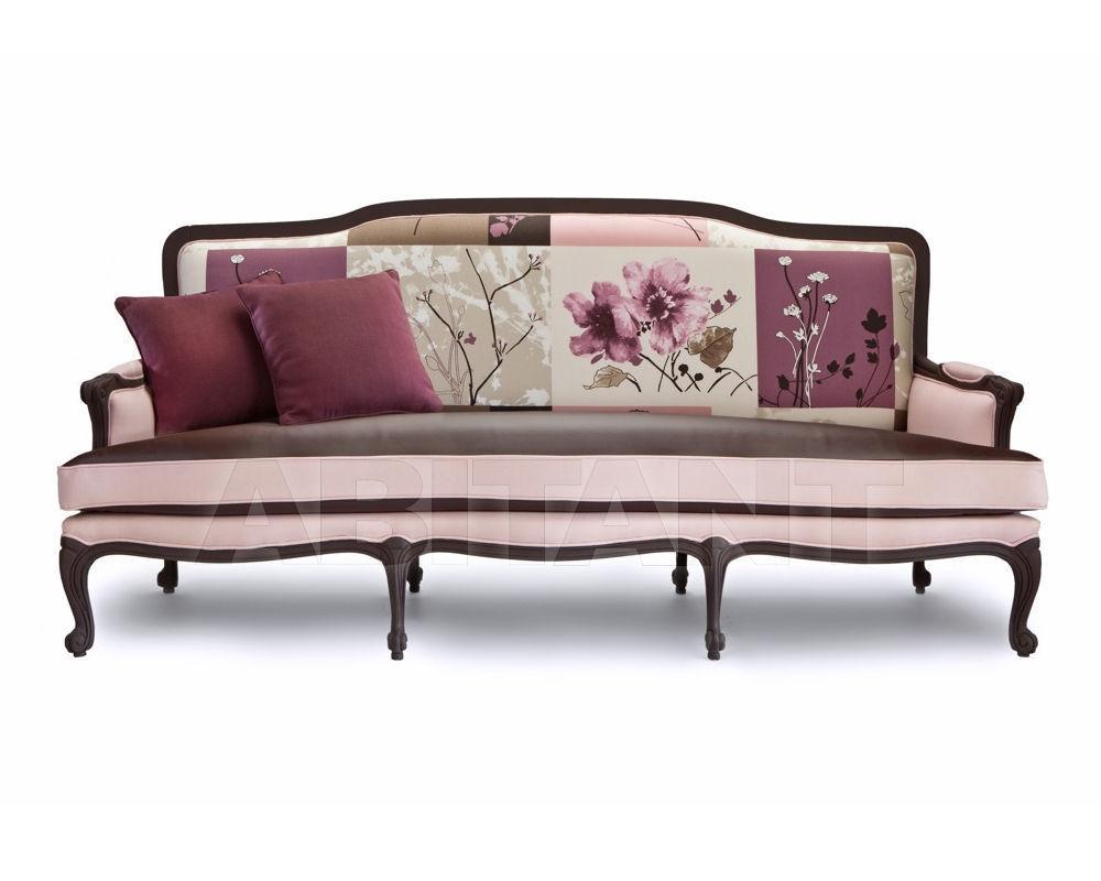 Купить Диван Exedra furniture srl Urban Collection Longest