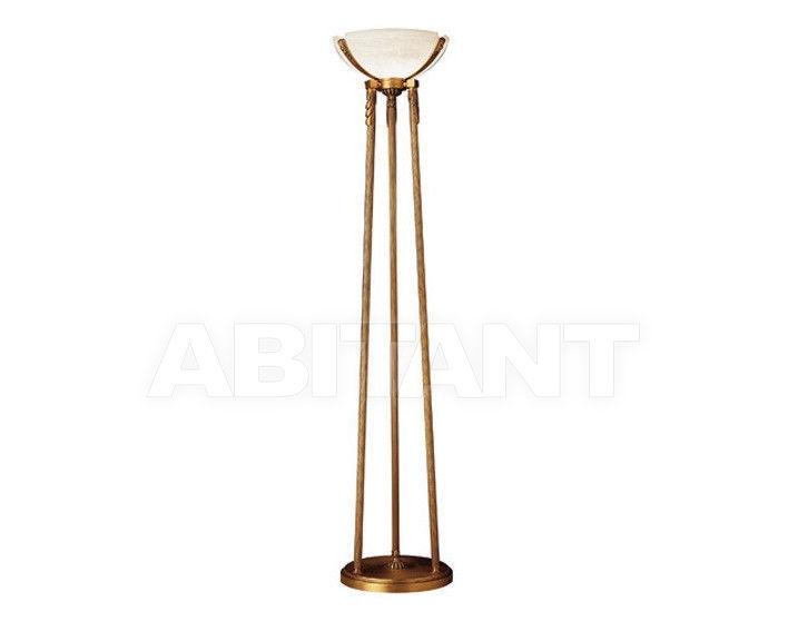 Купить Торшер Leds-C4 Alabaster 25-2161-G8-55