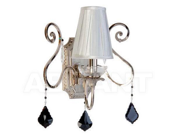 Купить Бра Creaciones Cordon Lighting Jewellery 8822/1