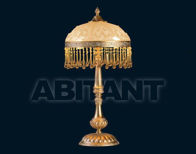 Купить Лампа настольная Creaciones Cordon Lighting Jewellery 7930/3