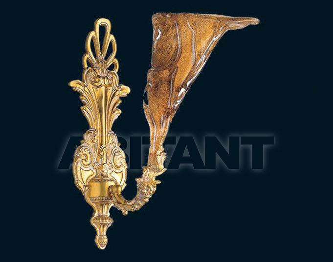 Купить Светильник настенный Creaciones Cordon Lighting Jewellery 8672/1