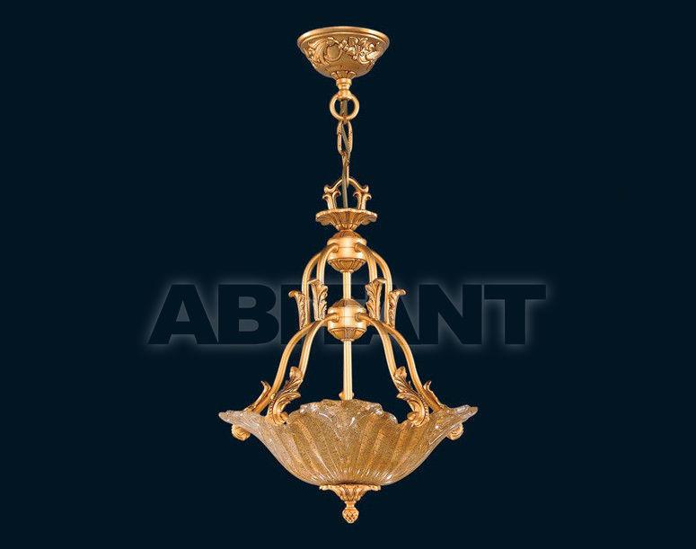 Купить Люстра Creaciones Cordon Lighting Jewellery 9674/3