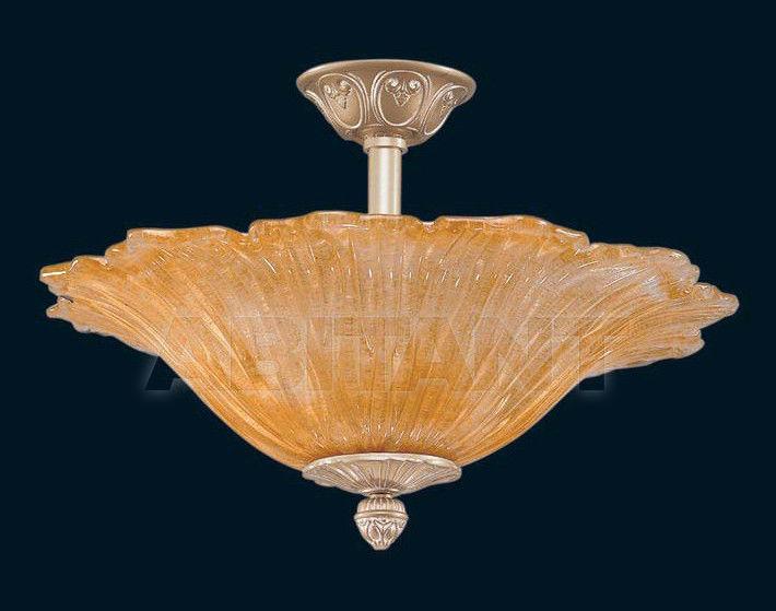 Купить Светильник Creaciones Cordon Lighting Jewellery 9670-60
