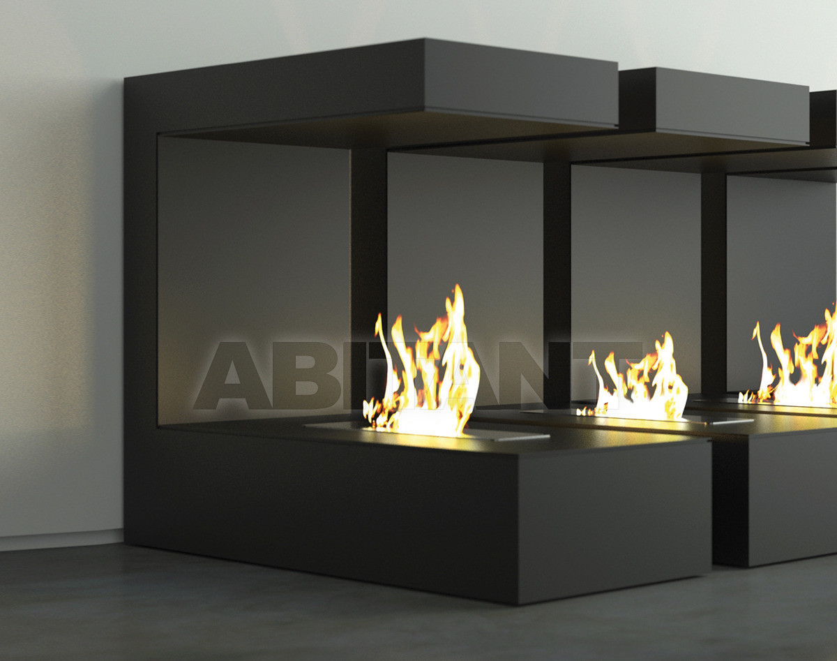 Купить Биокамин BLOCCO Moma design Fire Dimension BLOCCO