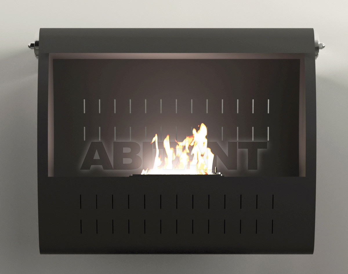 Купить Биокамин ULISSE Moma design Fire Dimension ULISSE