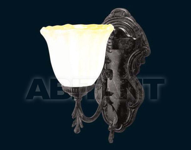 Купить Светильник настенный Creaciones Cordon Lighting Jewellery 8676/1