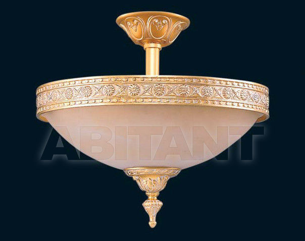 Купить Светильник Creaciones Cordon Lighting Jewellery 9613-52