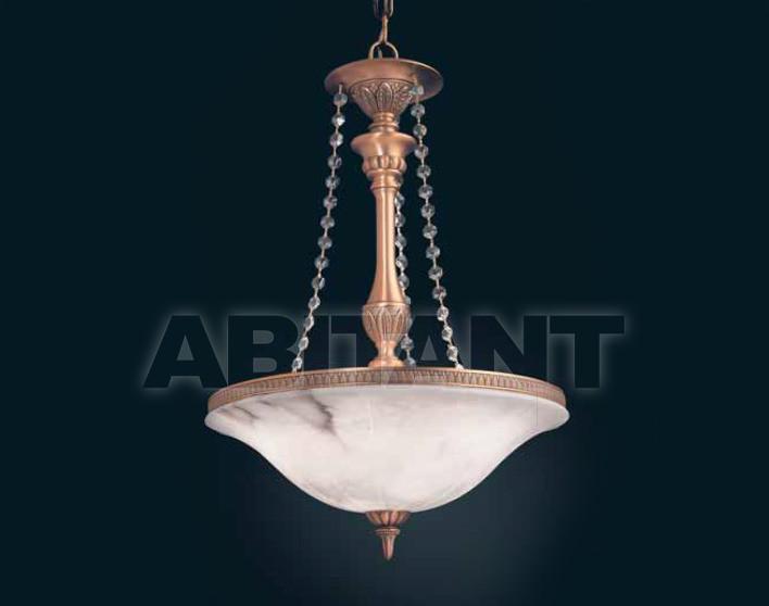 Купить Люстра Leds-C4 Alabaster 71-0361-01-35