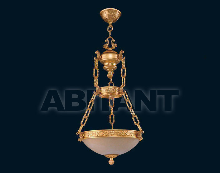 Купить Люстра Creaciones Cordon Lighting Jewellery 9659/3