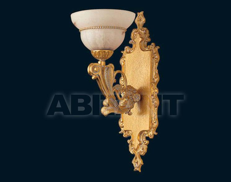 Купить Светильник настенный Creaciones Cordon Lighting Jewellery 8659/1