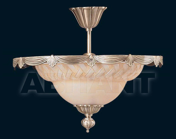 Купить Светильник Creaciones Cordon Lighting Jewellery 9801-41