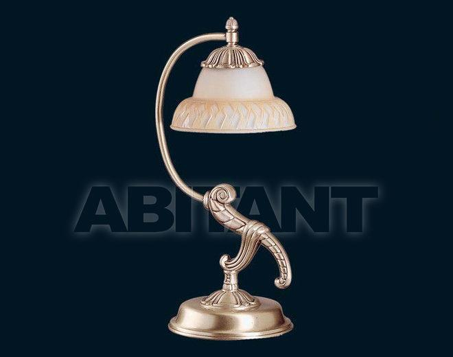 Купить Лампа настольная Creaciones Cordon Lighting Jewellery 7801/1