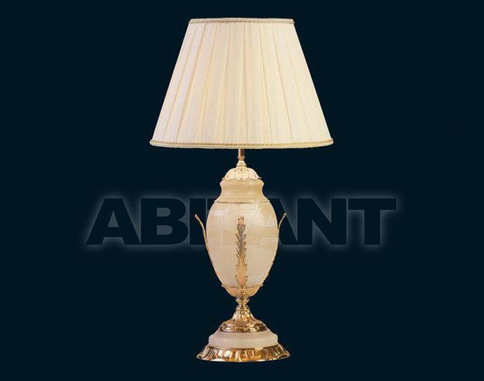 Купить Лампа настольная Creaciones Cordon Lighting Jewellery 7928/1