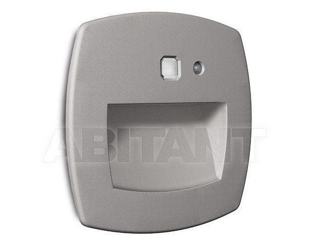Купить Светильник настенный Leds-C4 Architectural 05-3303-N3-00