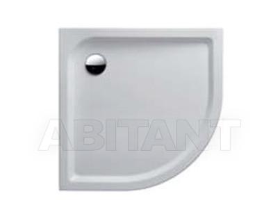 Купить Душевой поддон Keramag Icon 662440