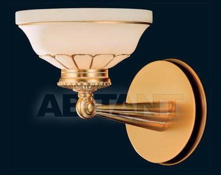 Купить Светильник настенный Creaciones Cordon Lighting Jewellery 3643/1