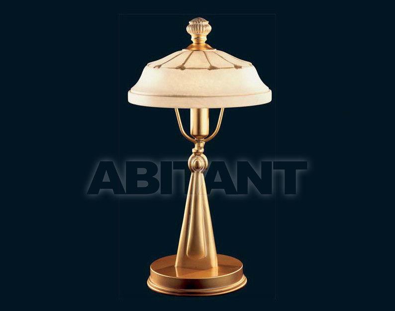 Купить Лампа настольная Creaciones Cordon Lighting Jewellery 5643/1