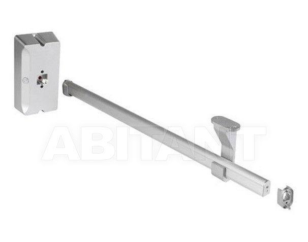 Купить Светильник настенный Leds-C4 Architectural 05-4713-N3-M3